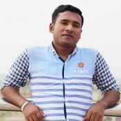 Team_Faisal