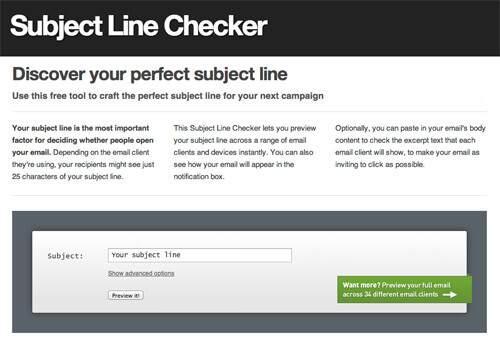 litmus-subject-line-checker