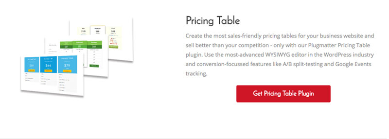 Plugmatter-Pricing-Table-Pro