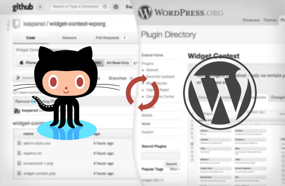 wordpress plugin development beginners guide pdf