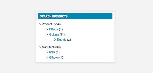 custom-taxonomies-widget