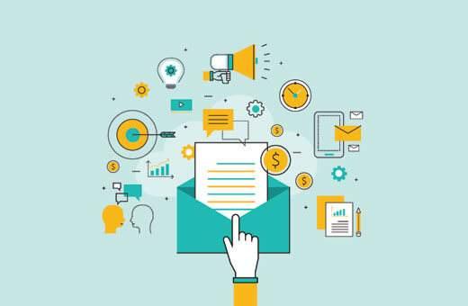 emailmarketingservices