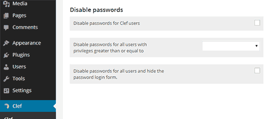 disable-wp-passwords